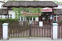 Gwizdaly_Muzeum_Gwizdka