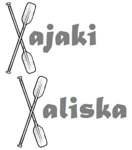 logo KajakiKaliska